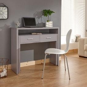 Regis Desk