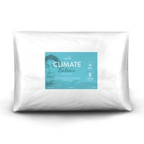 Snuggledown Climate Balance Pillow Pair