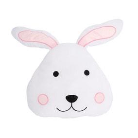 Rabbit 3D Cushion