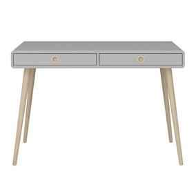 Softline Desk