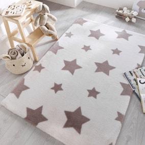 Twinkle Star Rug