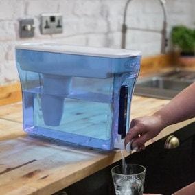 ZeroWater 23 Cup Water Dispenser
