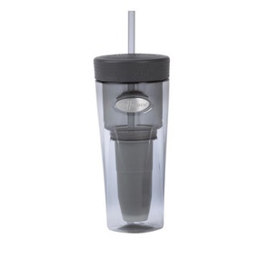 ZeroWater Portable Travel Mug