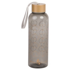 Beau and Elliot Dove 500ml Drinks Bottle with Carry Handle