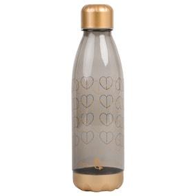 Beau and Elliot Dove 700ml Drinks Bottle