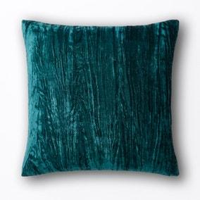 Chloe Velvet Cushion Cover