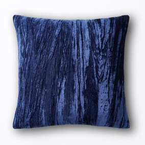 Chloe Velvet Cushion Cover