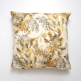 Camille Cushion Cover