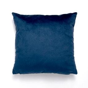 Sienna Cushion Cover