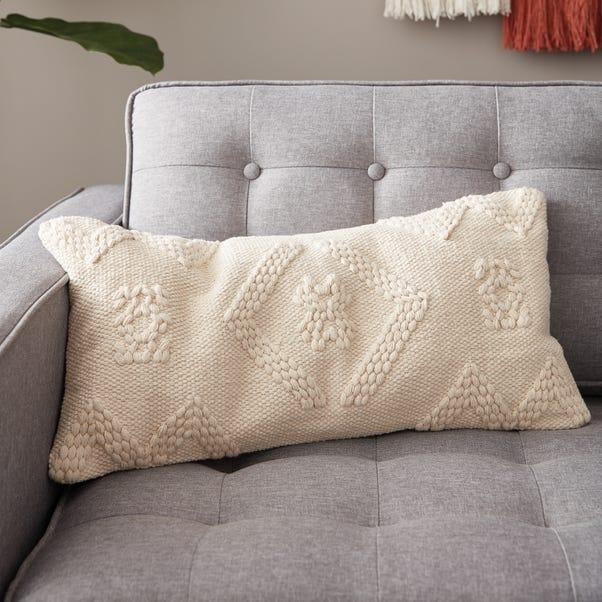 Global Enzo Natural Cushion Natural