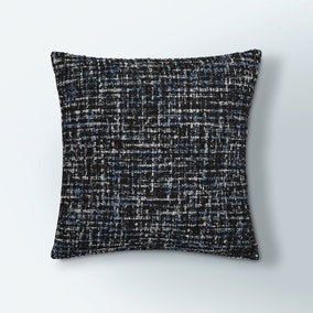 Kensington Boucle Cushion