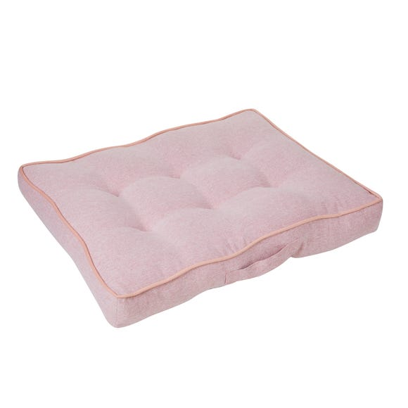Blush Pet Mattress