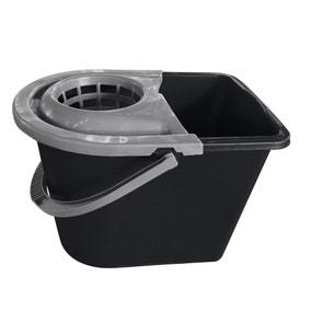 Dunelm Mop Bucket