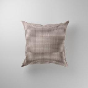 Maya Textured Cushion