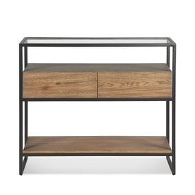 Dillon Console Table