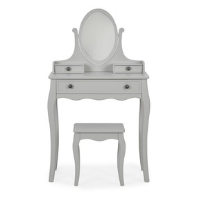 Clara Dressing Table Set