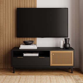 Franco TV Stand