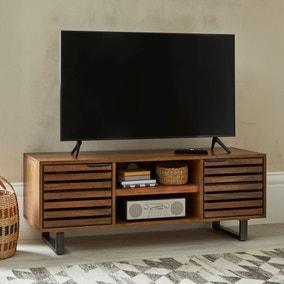 Orsen TV Stand