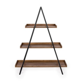 Fulton A-Frame Shelf