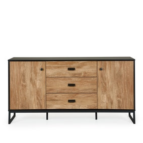 Greenwich Large Sideboard