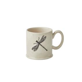 Dragonfly Tankard Mug