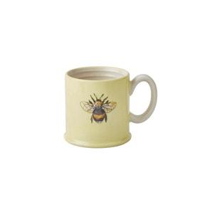 Bee Tankard Mug