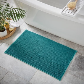 Kingfisher Mini Bobble Bath Mat