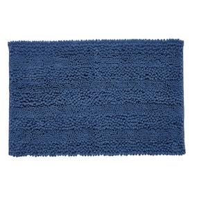 Royal Blue Ultimate Bath Mat