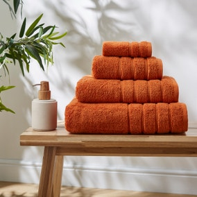 Paprika Ultimate Towel