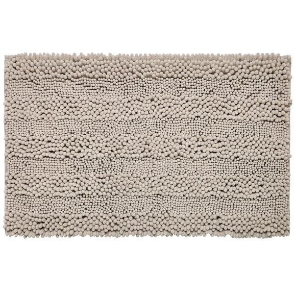 Taupe Ultimate Bath Mat Taupe
