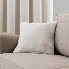 Sydney Ecru Cushion