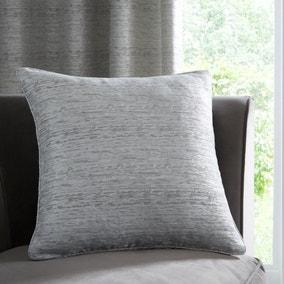 Molly White Cushion