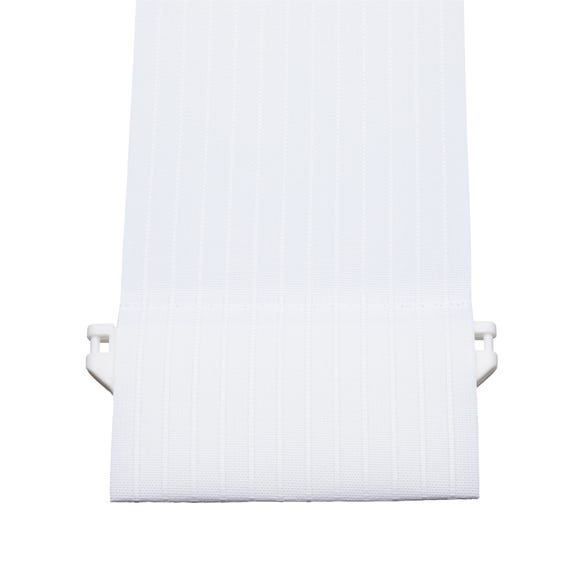 Replacement Vertical Blind Vanes  undefined