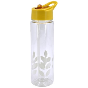 Wheat 620ml Water Bottle
