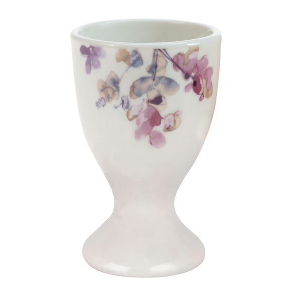 Honesty Egg Cup MultiColoured
