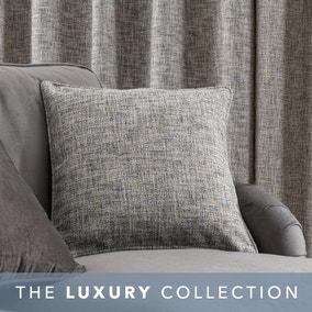 Harlow Natural Cushion