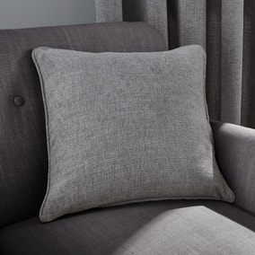 Wynter Grey Cushion