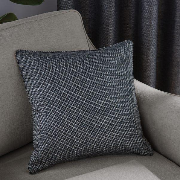 Harper Navy Cushion Navy