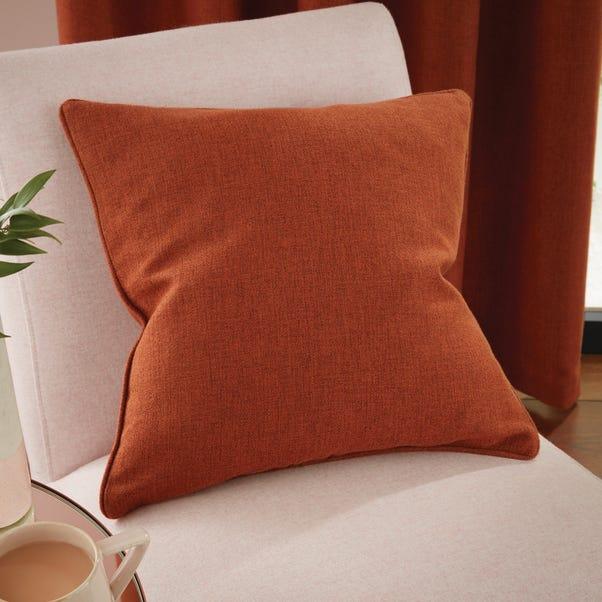 Jennings Butterscotch Cushion