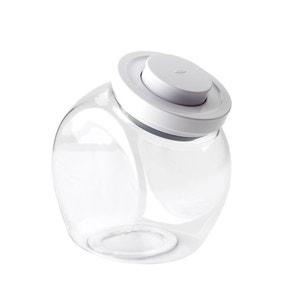 Medium 2.8L Pop Container Jar