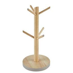 Beech Mug Tree