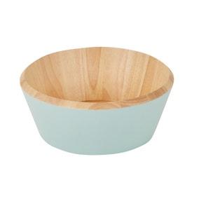 Lucy Goose Salad Bowl