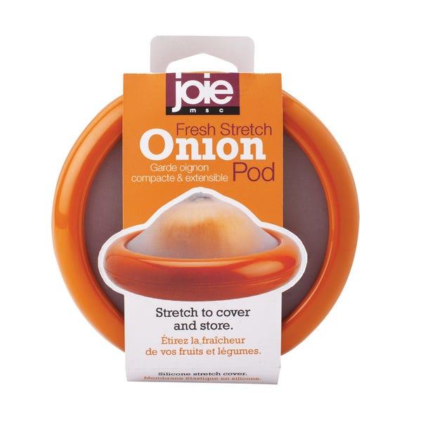 Joie Onion Stretch Pod Brown