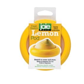 Joie Lemon Stretch Pod
