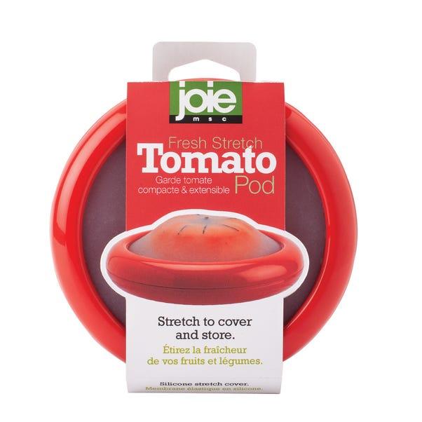 Joie Tomato Stretch Pod Red