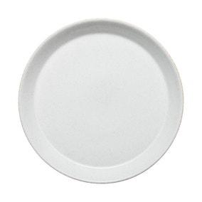 Denby Impression Cream Medium Plate