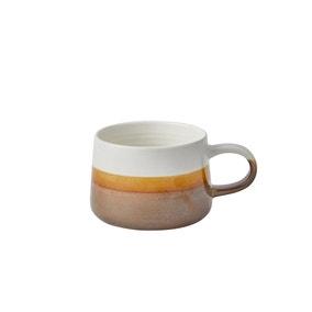 Orkney Mug