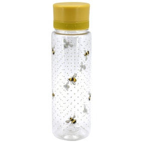 Bee 650ml Water Bottle