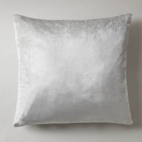 Macy Velour Cushion