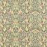 Wilmington Green PVC Fabric Green